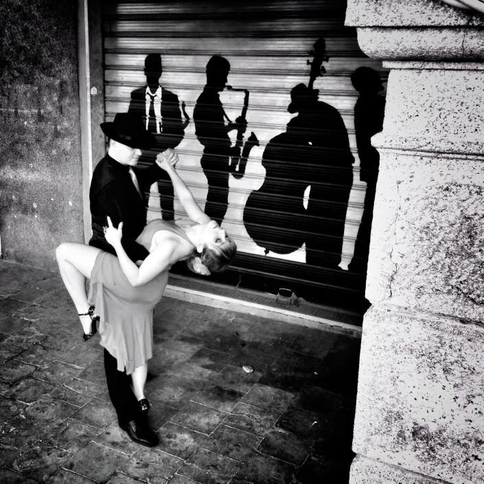 © Stefano Bertoni