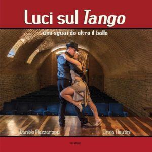 Luci sul tango