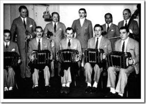 Orquestra Belgica