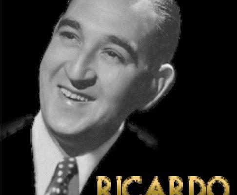 Ricardo Tanturi
