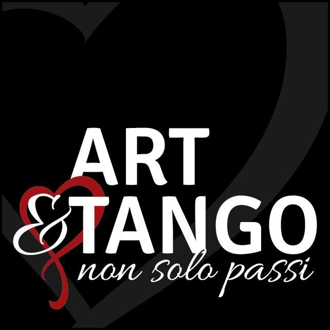 ART&TANGO non solo passi a.s.d.c.