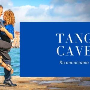 Tango a Cavezzo