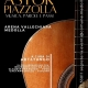 astor piazzolla evento