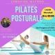 pilates posturale con cinzia